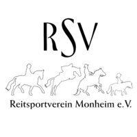 Reitsportverein Monheim e. V.